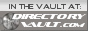 DirectoryVault.com
