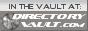 DirectoryVault.com