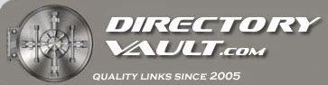 Directoryvault.com Home